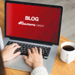 ¡Bienvenidos al Blog de Alzamora Group!