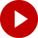 YouTube channel of Alzamora Group